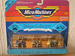 Galoob Toys Collection (Micro Machines)-deluxe1990-2.jpg