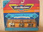 Galoob Toys Collection (Micro Machines)-deluxe1990-3.jpg