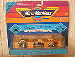 Galoob Toys Collection (Micro Machines)-deluxe1990-4.jpg