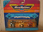Galoob Toys Collection (Micro Machines)-deluxe1990-5.jpg