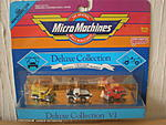 Galoob Toys Collection (Micro Machines)-deluxe1990-6.jpg