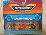 Galoob Toys Collection (Micro Machines)-deluxe1990-7.jpg