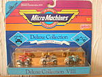Galoob Toys Collection (Micro Machines)-deluxe1990-8.jpg