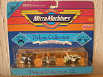 Galoob Toys Collection (Micro Machines)-deluxe1990-9.jpg