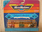 Galoob Toys Collection (Micro Machines)-deluxe1990-10.jpg
