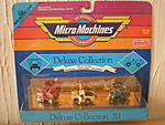 Galoob Toys Collection (Micro Machines)-deluxe1990-11.jpg