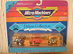 Galoob Toys Collection (Micro Machines)-deluxe1990-12.jpg