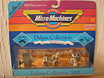 Galoob Toys Collection (Micro Machines)-deluxe1990-13.jpg