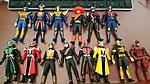 """Marvel Universe 4"""" Japanese Figures (ONLY) Compatibility Thread-01.jpg"""