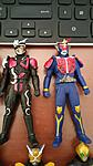 """Marvel Universe 4"""" Japanese Figures (ONLY) Compatibility Thread-06.jpg"""