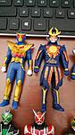 """Marvel Universe 4"""" Japanese Figures (ONLY) Compatibility Thread-08.jpg"""