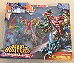 My Collection-abominustfpbhcyberverse.jpg