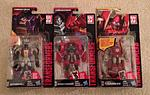 My Collection-bombshellwindchargerpowerglide.jpg