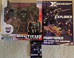My Collection-bruticus.jpg