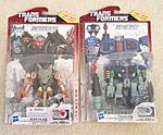 My Collection-rattraptankor.jpg