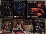 My Collection-tfmasterpiece2.jpg