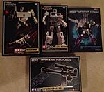 My Collection-tfmasterpiece3.jpg