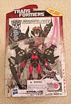 My Collection-windblade.jpg