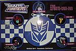 My Collection-stunticonsetbotcon2011signed.jpg