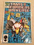 My Collection-transformersuniverse3signed.jpg