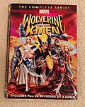 My Collection-wolverineandthexmensigned.jpg