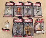 My Collection-marvelinfinite4.jpg