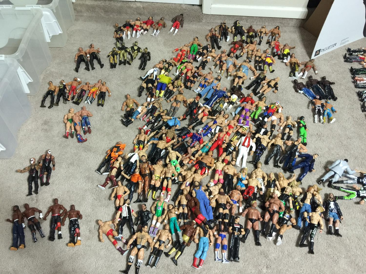 wrestling figures appreciation thread-img_5712.jpg