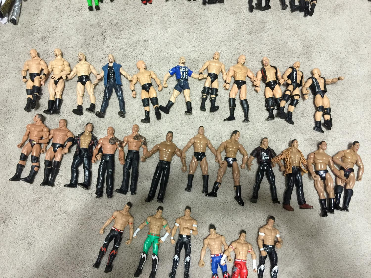 wrestling figures appreciation thread-img_5718.jpg