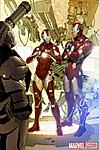 The Comic Book Discussion Thread-12411storystory_full-3258638..jpg