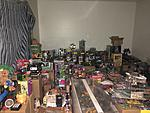 my collection a work in progress-pics-027.jpg