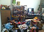 my collection a work in progress-pics-175.jpg