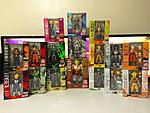 Anyone collecting Dragon Ball Z?-img_5686.jpg