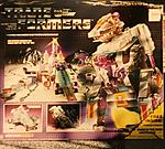 My Collection-trypticon.jpg