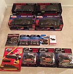 My Collection-knightrider.jpg