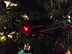 My Collection-knightriderornament2.jpg