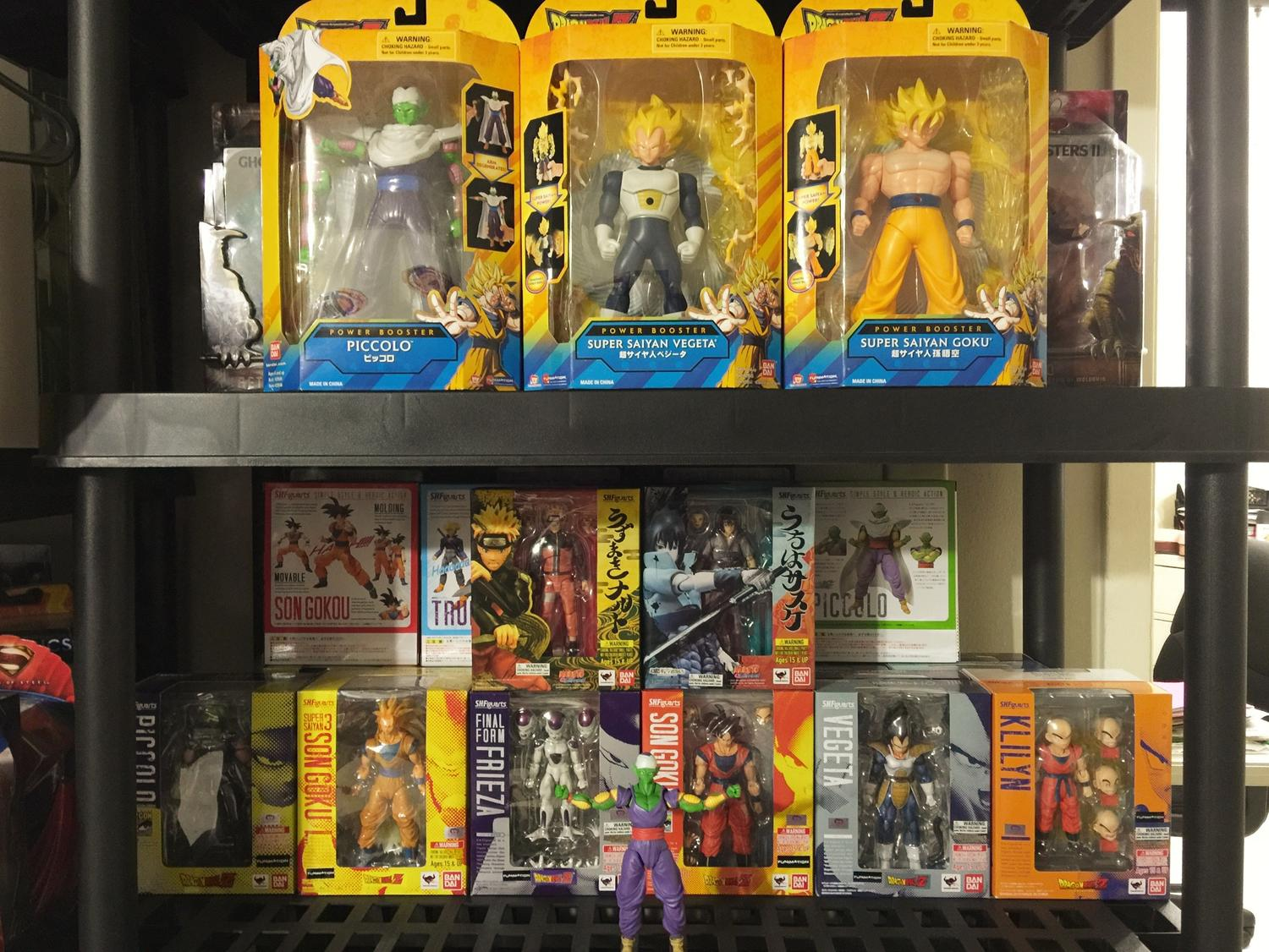Anyone collecting Dragon Ball Z?-img_5927.jpg