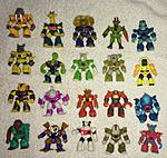 my collection a work in progress-img_1770.jpg
