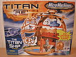 Galoob Toys Collection (Micro Machines)-film-titana.e.playset.jpg