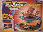 Galoob Toys Collection (Micro Machines)-playsetdeepseadrivethru.jpg