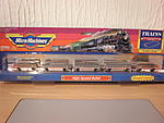 Galoob Toys Collection (Micro Machines)-train1989high-speedbullettgv.jpg