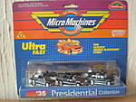 Galoob Toys Collection (Micro Machines)-1989-35.jpg