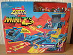 Galoob Toys Collection (Micro Machines)-zbots-mini-z-klashinator.jpg