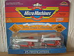 Galoob Toys Collection (Micro Machines)-semi1989-5.jpg