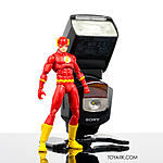 DC Collectibles ICONS Appreciation Thread-flash.jpg