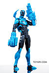 DC Collectibles ICONS Appreciation Thread-blue-beetle.jpg