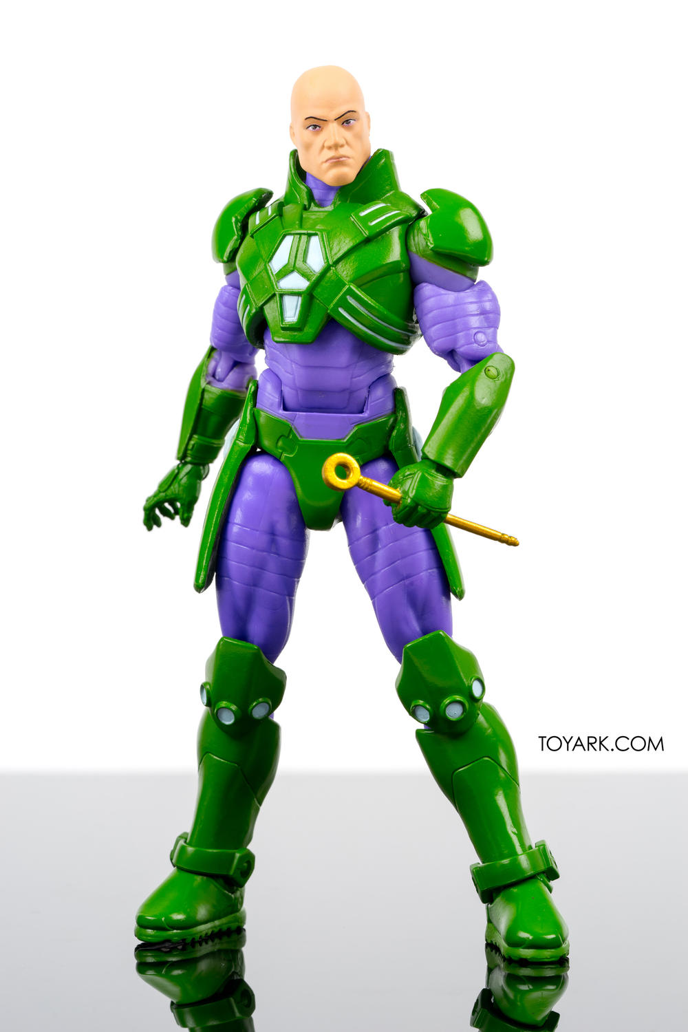 DC Collectibles ICONS Appreciation Thread-lex-luthor.jpg