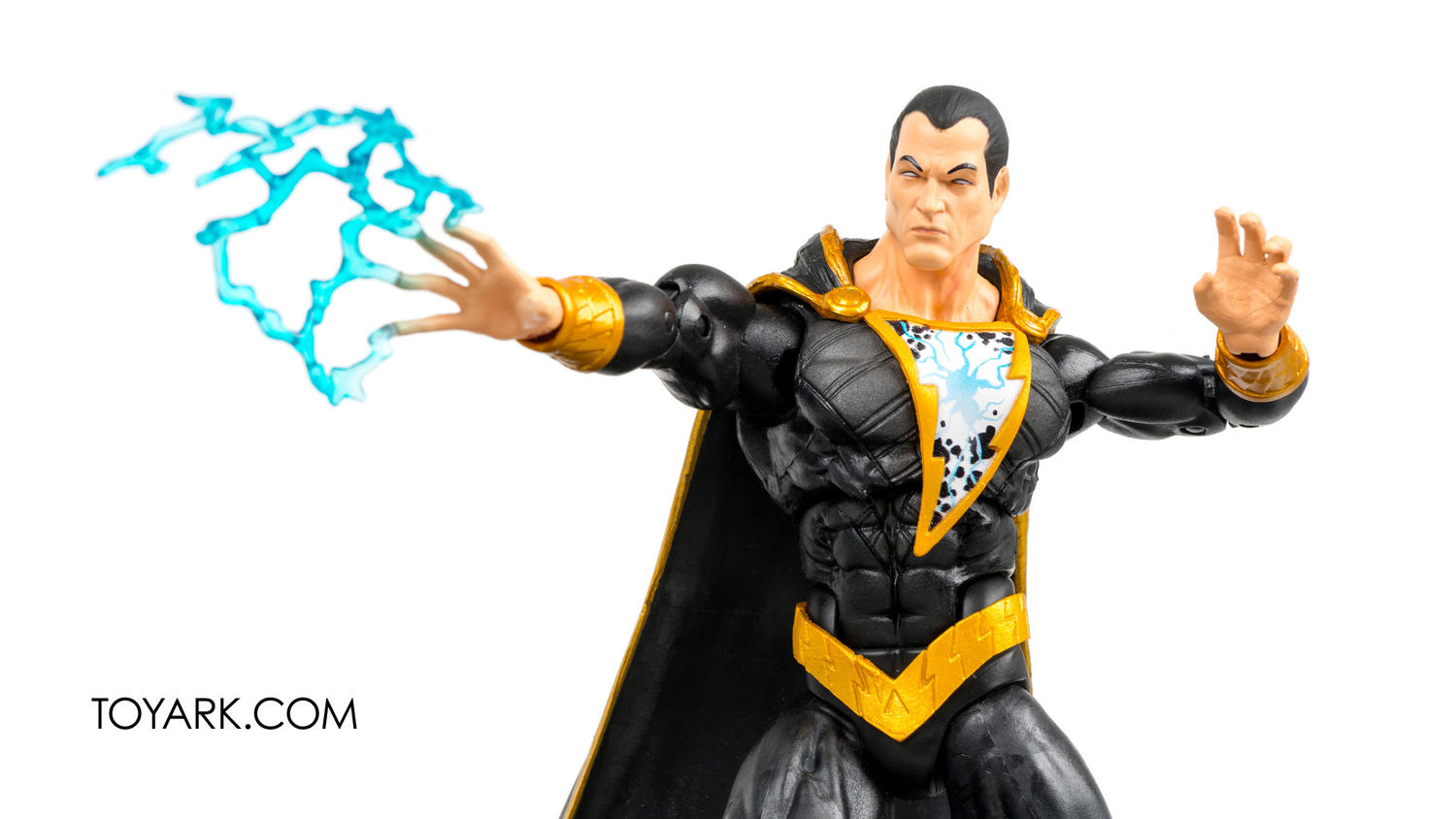 DC Collectibles ICONS Appreciation Thread-black-adam.jpg