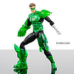 DC Collectibles ICONS Appreciation Thread-green-lantern.jpg