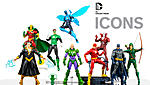 DC Collectibles ICONS Appreciation Thread-icons-group.jpg