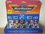 Galoob Toys Collection (Micro Machines)-1987-1.jpg